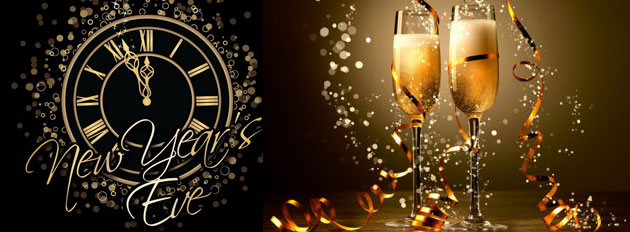 Liquid Party 2015: Biggest New Year Party of Hyderabad