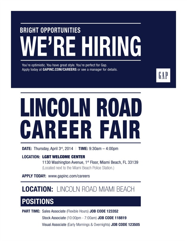 CAREER FAIR Lincoln Road-page-001